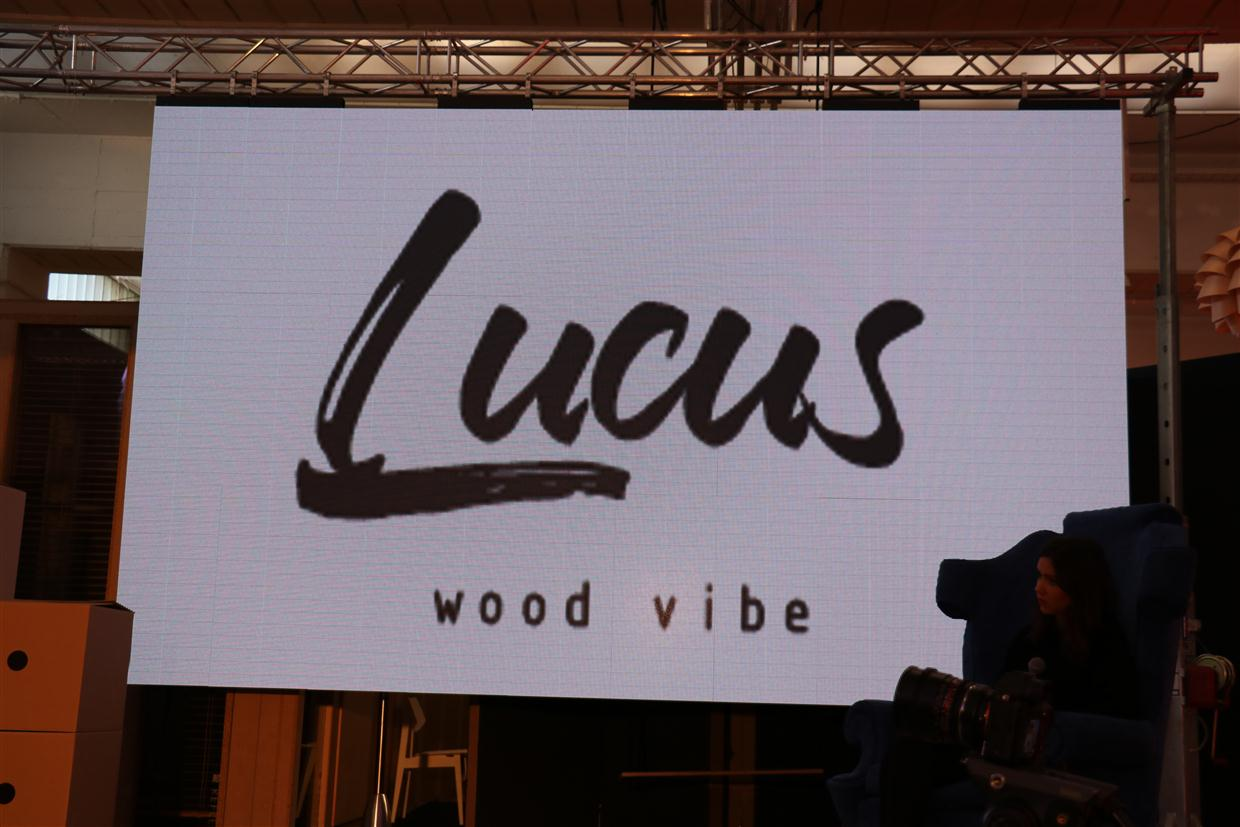 LUCUS-WOOD-VIBE